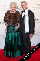 American Ballet Theatre 2014 opening Night Fall Gala #47