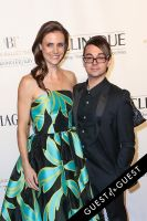 American Ballet Theatre 2014 opening Night Fall Gala #54