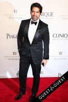 American Ballet Theatre 2014 opening Night Fall Gala #71