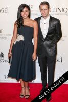 American Ballet Theatre 2014 opening Night Fall Gala #75