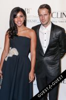American Ballet Theatre 2014 opening Night Fall Gala #76