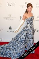 American Ballet Theatre 2014 opening Night Fall Gala #78