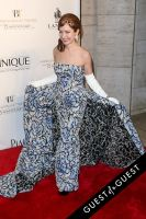 American Ballet Theatre 2014 opening Night Fall Gala #79