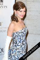 American Ballet Theatre 2014 opening Night Fall Gala #80