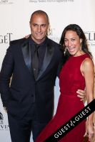 American Ballet Theatre 2014 opening Night Fall Gala #86