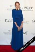 American Ballet Theatre 2014 opening Night Fall Gala #91