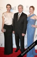 American Ballet Theatre 2014 opening Night Fall Gala #94