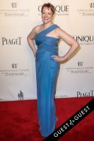 American Ballet Theatre 2014 opening Night Fall Gala #95