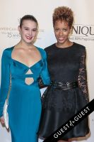 American Ballet Theatre 2014 opening Night Fall Gala #98