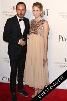 American Ballet Theatre 2014 opening Night Fall Gala #100