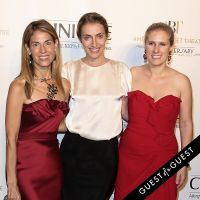 American Ballet Theatre 2014 opening Night Fall Gala #102