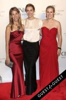 American Ballet Theatre 2014 opening Night Fall Gala #103