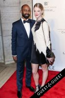 American Ballet Theatre 2014 opening Night Fall Gala #111