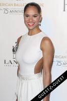 American Ballet Theatre 2014 opening Night Fall Gala #114