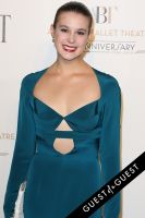 American Ballet Theatre 2014 opening Night Fall Gala #118