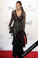 American Ballet Theatre 2014 opening Night Fall Gala #119
