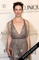 American Ballet Theatre 2014 opening Night Fall Gala #125