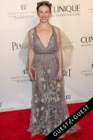 American Ballet Theatre 2014 opening Night Fall Gala #126