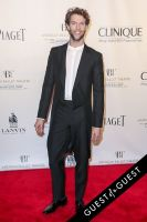 American Ballet Theatre 2014 opening Night Fall Gala #127