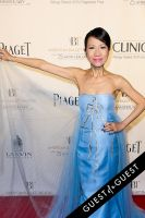American Ballet Theatre 2014 opening Night Fall Gala #130
