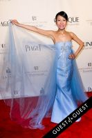 American Ballet Theatre 2014 opening Night Fall Gala #131