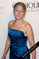 American Ballet Theatre 2014 opening Night Fall Gala #134