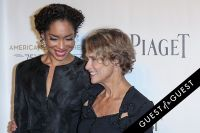 American Ballet Theatre 2014 opening Night Fall Gala #135