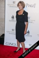 American Ballet Theatre 2014 opening Night Fall Gala #140