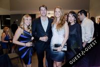 Hadrian Gala After-Party 2014 #123