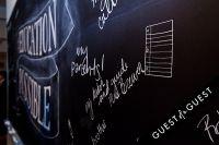 Blue Engine event #28