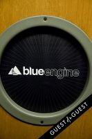 Blue Engine event #168