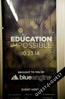 Blue Engine event #174
