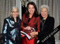 The American Folk Art Museum Fall Benefit Gala #9