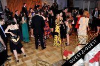 The American Folk Art Museum Fall Benefit Gala #28