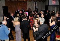 The American Folk Art Museum Fall Benefit Gala #34