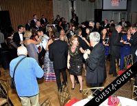 The American Folk Art Museum Fall Benefit Gala #35