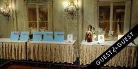 The American Folk Art Museum Fall Benefit Gala #72