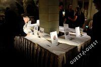 The American Folk Art Museum Fall Benefit Gala #73