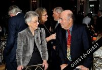 The American Folk Art Museum Fall Benefit Gala #121