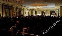 The American Folk Art Museum Fall Benefit Gala #135