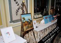 The American Folk Art Museum Fall Benefit Gala #144