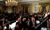 The American Folk Art Museum Fall Benefit Gala #147