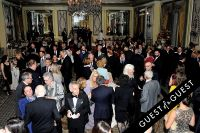 The American Folk Art Museum Fall Benefit Gala #150