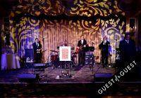 The American Folk Art Museum Fall Benefit Gala #172