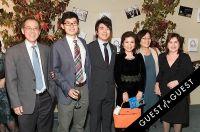 Lang Lang & Friends Gala #3
