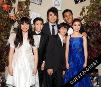 Lang Lang & Friends Gala #11