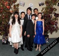 Lang Lang & Friends Gala #12