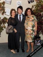 Lang Lang & Friends Gala #13