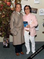 Lang Lang & Friends Gala #26