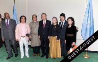 Lang Lang & Friends Gala #48